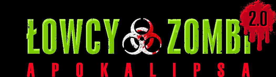 b78edd83 Łowcy Zombi: Apokalipsa - darmowa fabularna gra mobilna